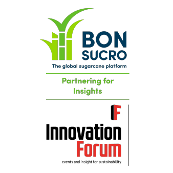 Sustainable Sugarcane Forum