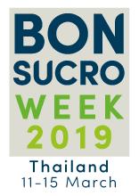 Bonsucro Week 2019 - Save the Date | Bonsucro
