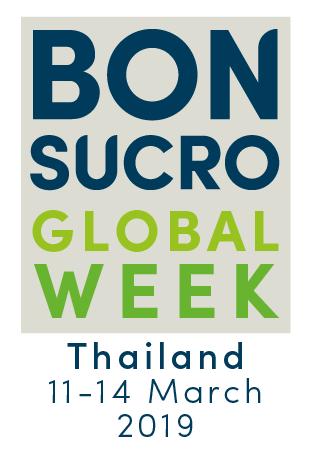 Sugarcane News | Bonsucro | Learn, Share, Connect