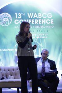 WABCG Brazil - Bonsucro